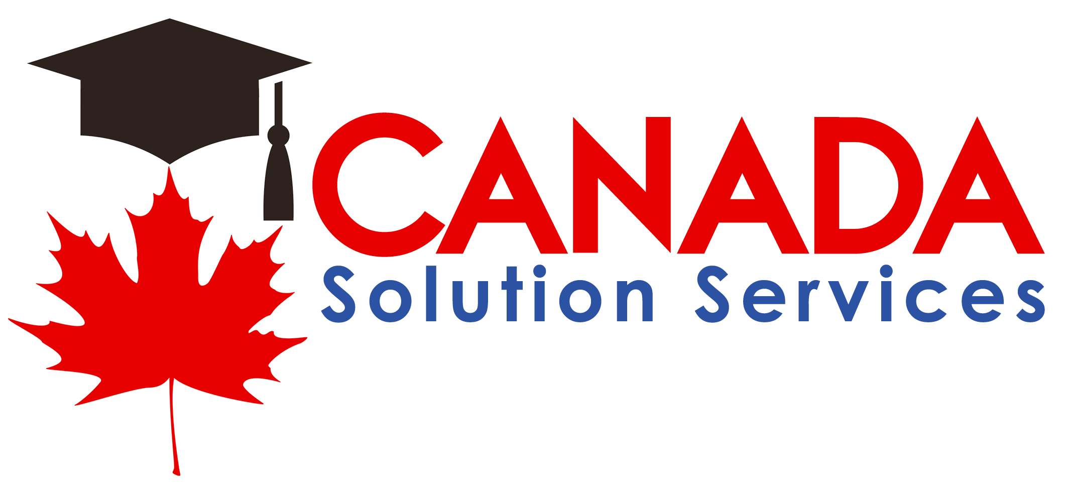 Canada Education Consultant Services